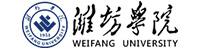 weifangxueyuan